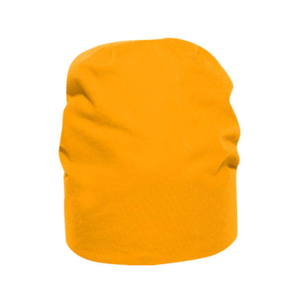 gorro-clique-saco-024130-naranja-fluor