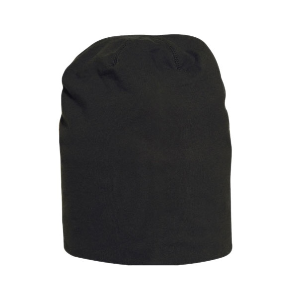 gorro-clique-saco-024130-negro