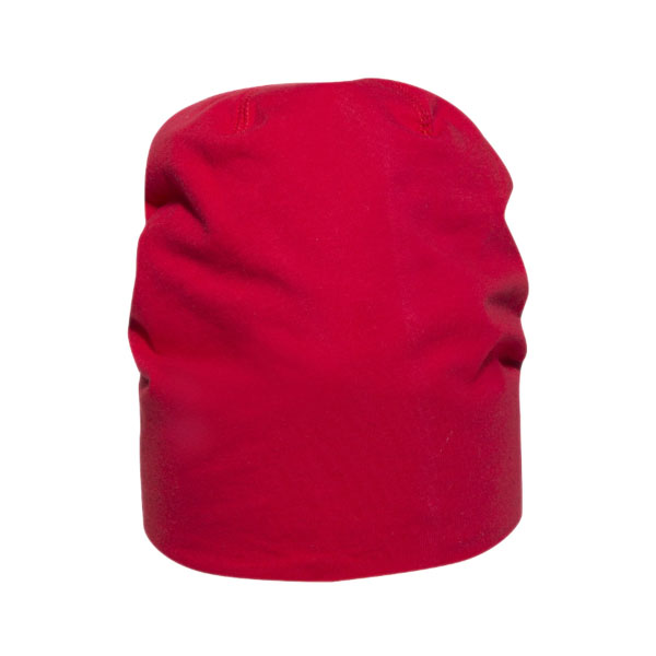 gorro-clique-saco-024130-rojo