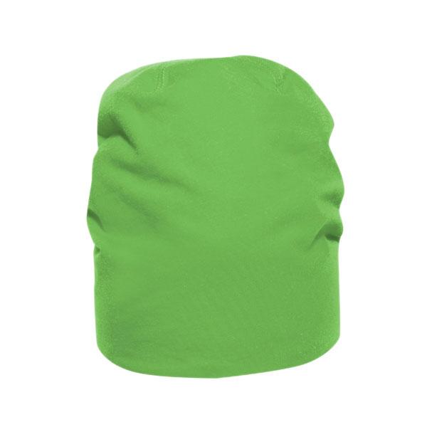gorro-clique-saco-024130-verde-manzana