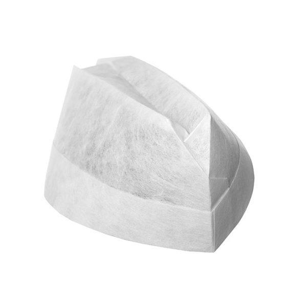 gorro-monza-desechable-6300-blanco