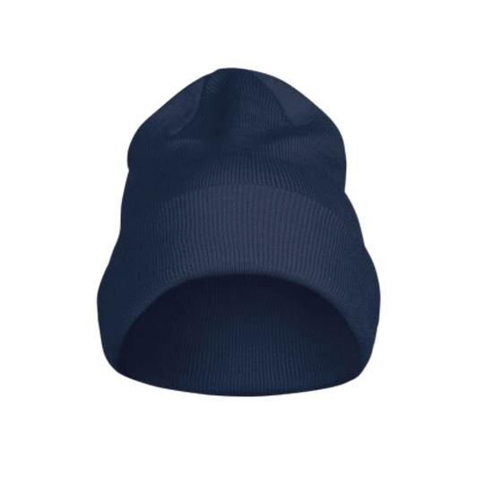 gorro-printer-flexball-beanie-2267004-azul-marino