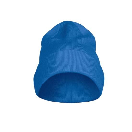 gorro-printer-flexball-beanie-2267004-azul