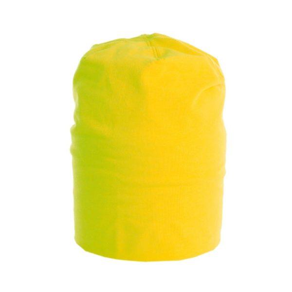 gorro-projob-9038-beanie-lined-amarillo-limon