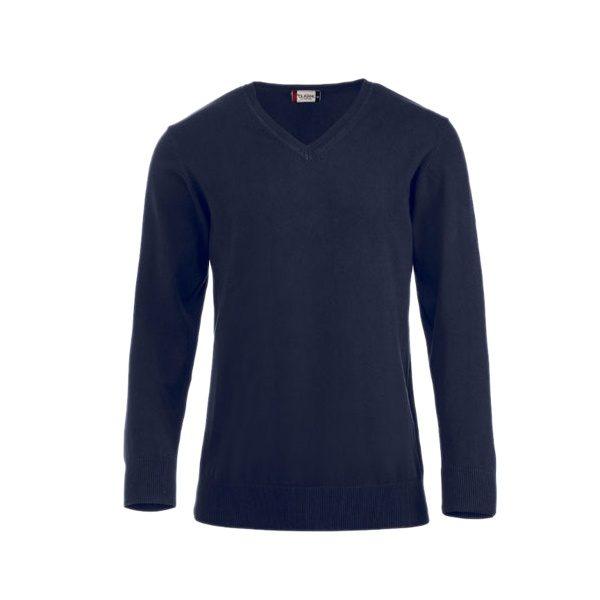 jersey-clique-aston-021174-marino-oscuro