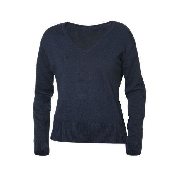 jersey-clique-aston-ladies-021176-azul-marino