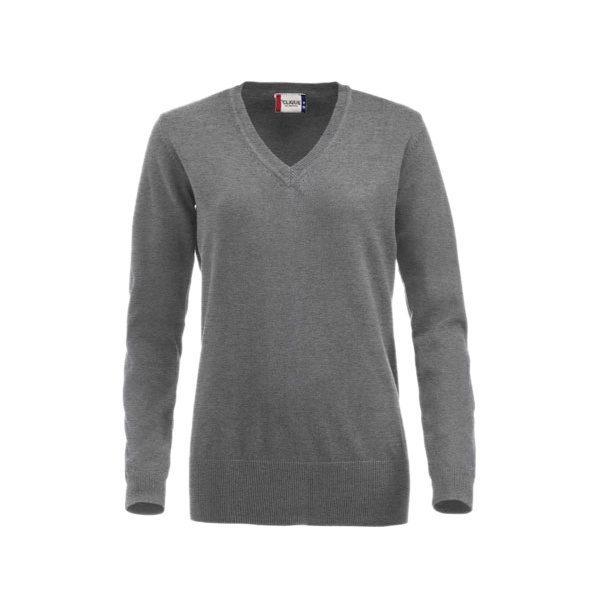 jersey-clique-aston-ladies-021176-gris-marengo