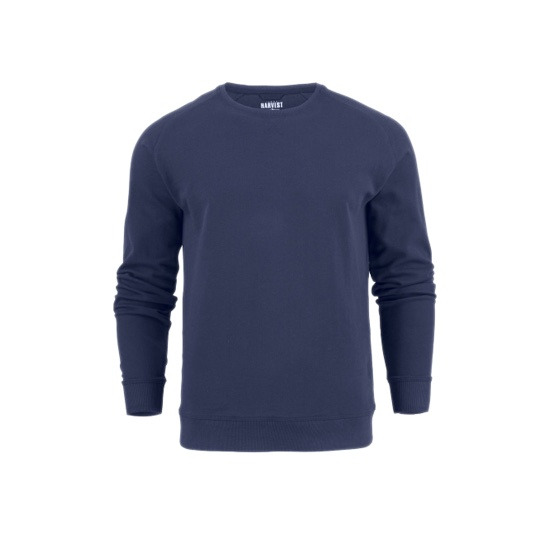 jersey-harvest-cornell-2132022-azul-marino