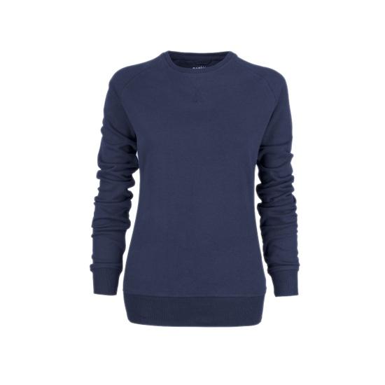 jersey-harvest-cornell-ladies-2122038-azul-marino