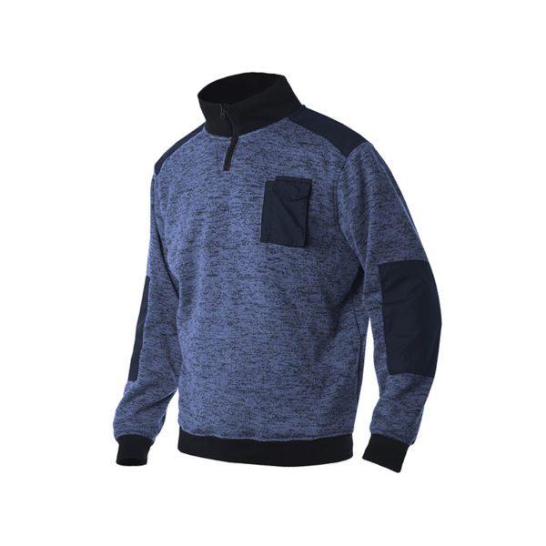 jersey-monza-4815-azul-marino