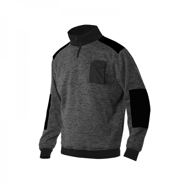 jersey-monza-4815-gris