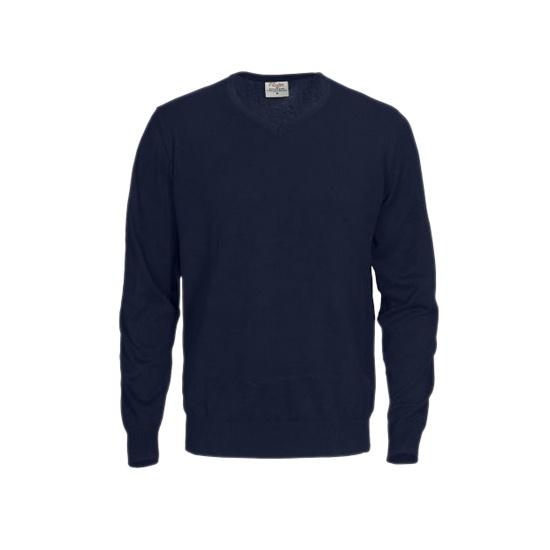 jersey-printer-forehand-2262501-azul-marino