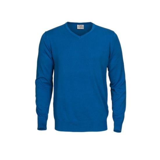 jersey-printer-forehand-2262501-azul
