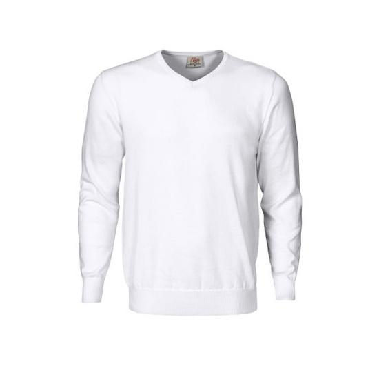 jersey-printer-forehand-2262501-blanco