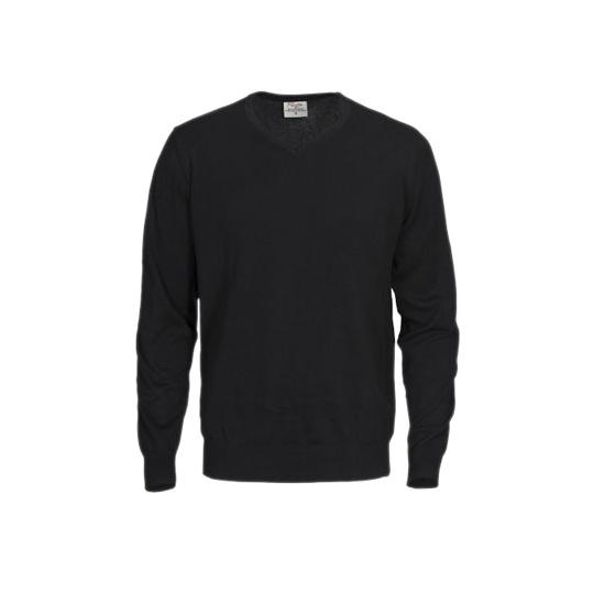 jersey-printer-forehand-2262501-negro