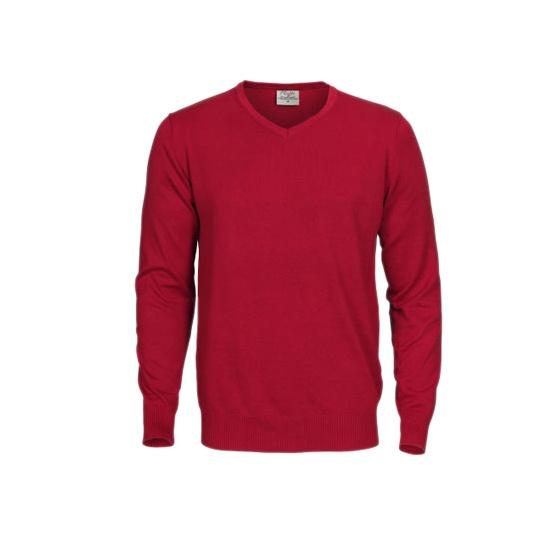 jersey-printer-forehand-2262501-rojo