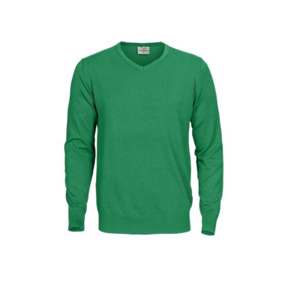 jersey-printer-forehand-2262501-verde