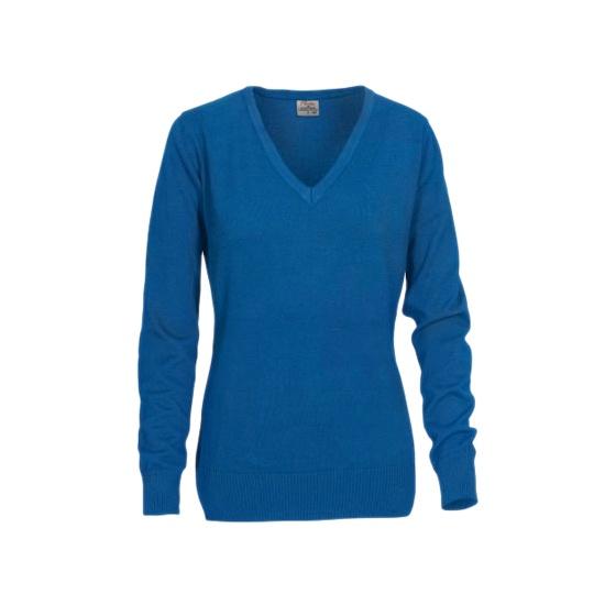 jersey-printer-forehand-ladies-2262502-azul