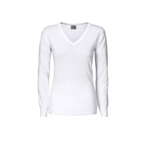 jersey-printer-forehand-ladies-2262502-blanco
