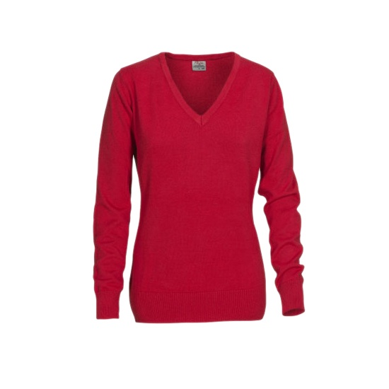 jersey-printer-forehand-ladies-2262502-rojo