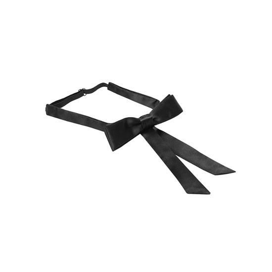 lazo-monza-3105-negro