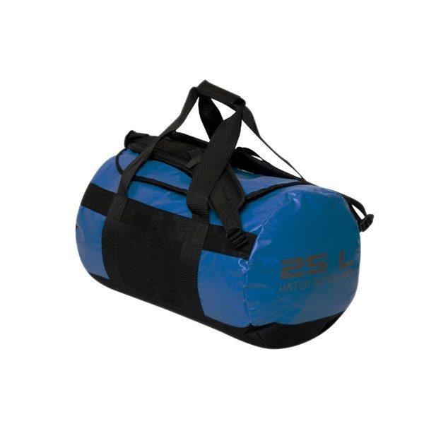 macuto-clique-040234-azul-royal