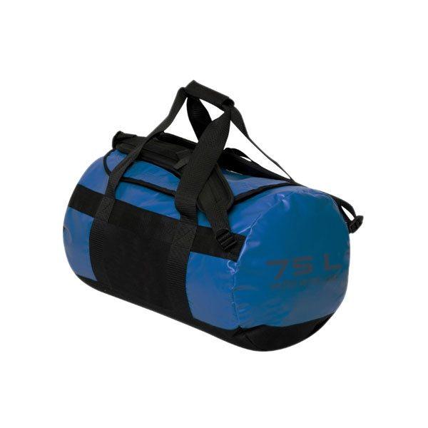 macuto-clique-040236-azul-royal