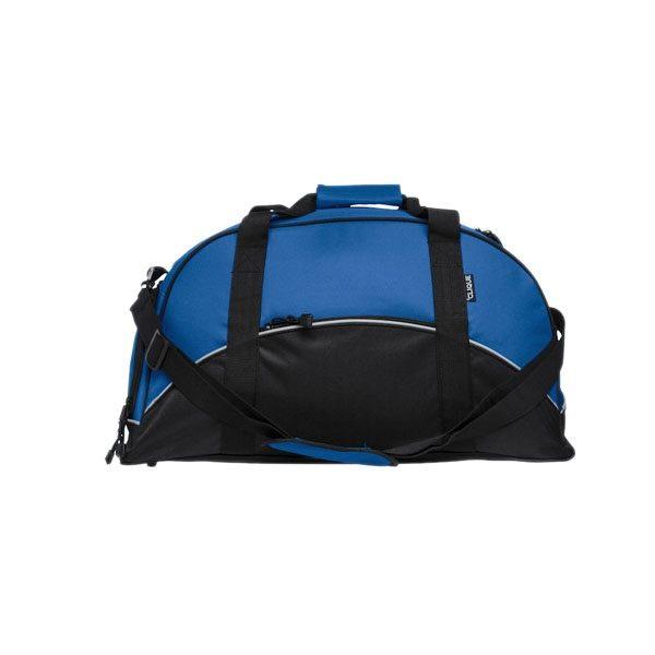 macuto-clique-sportbag-040208-azul-royal