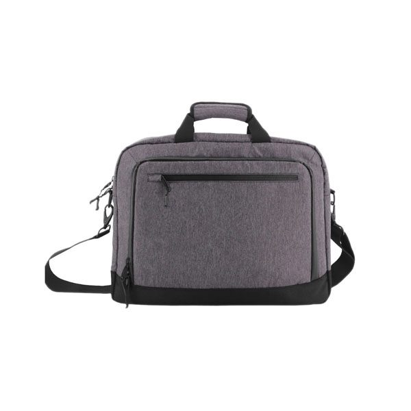 maleta-clique-laptop-bag-040221-antracita-marengo