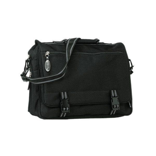 maletin-clique-bike-bag-expand-040102-negro