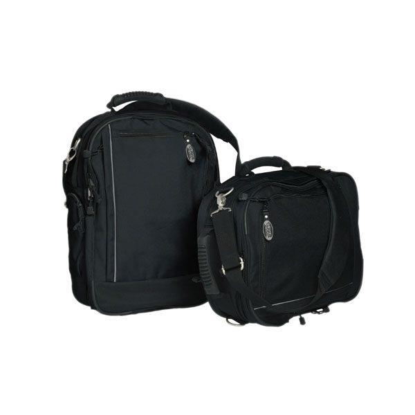 maletin-clique-computer-bag-040127-negro