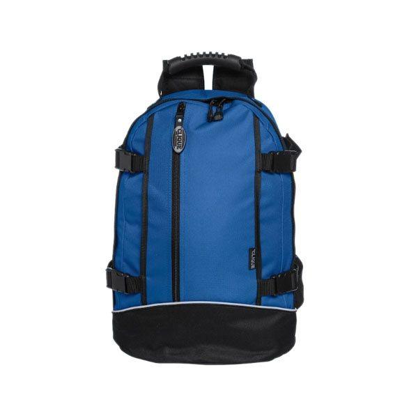 mochila-clique-backpackII-040207-azul-royal