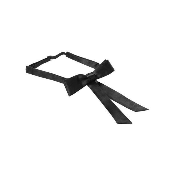 pajarita-monza-3205-negro
