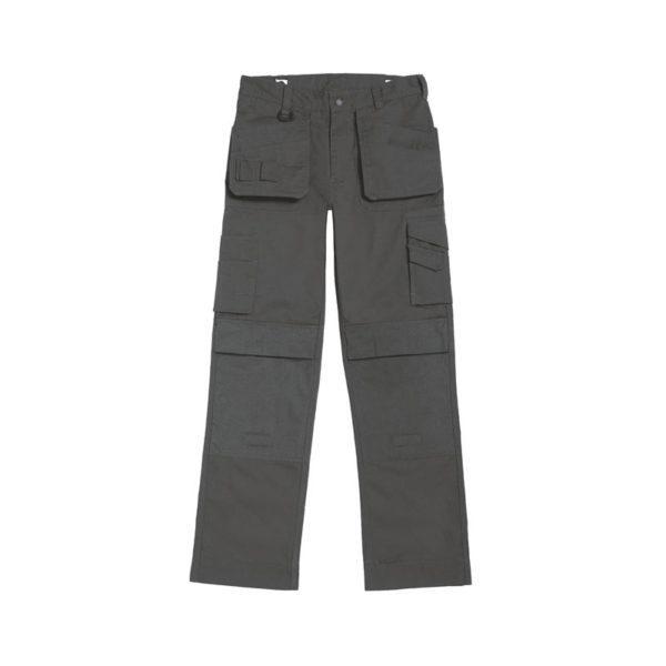 pantalon-bc-advanced-bcbuc51-gris-acero