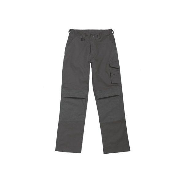 pantalon-bc-universal-pro-bcbuc50-gris-acero