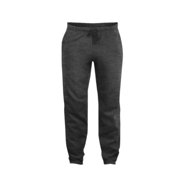 pantalon-clique-basic-pants-021037-antracita-marengo