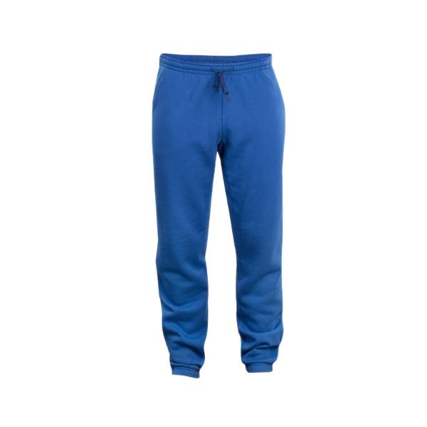 pantalon-clique-basic-pants-021037-azul-royal