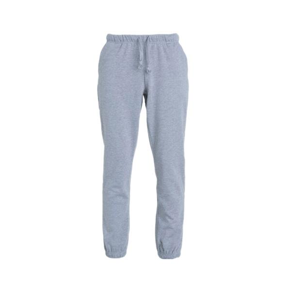 pantalon-clique-basic-pants-021037-gris-marengo