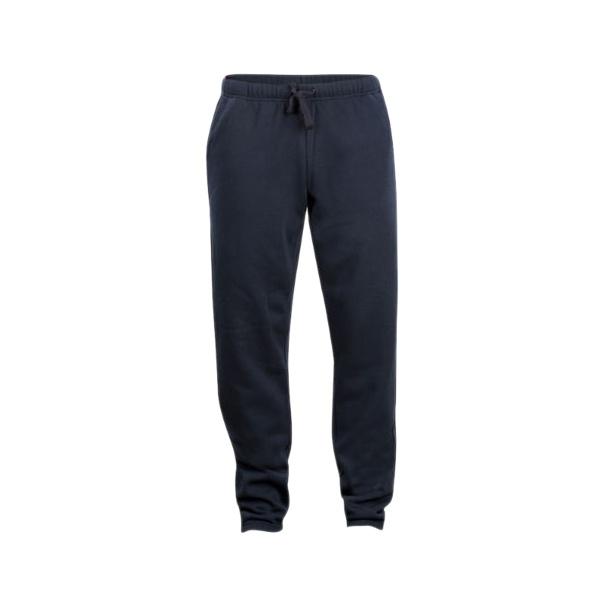 pantalon-clique-basic-pants-021037-marino-oscuro