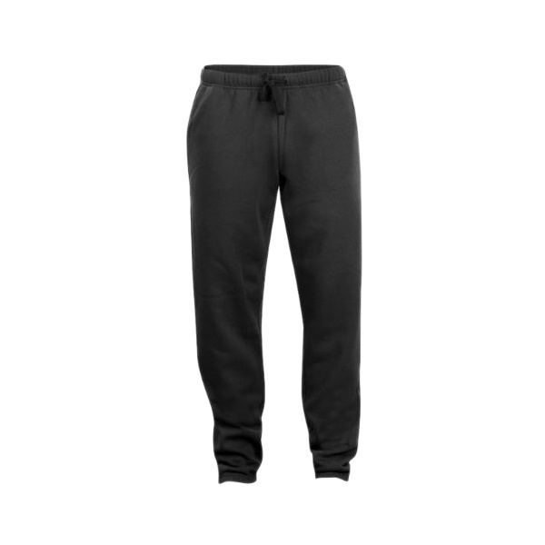 pantalon-clique-basic-pants-021037-negro