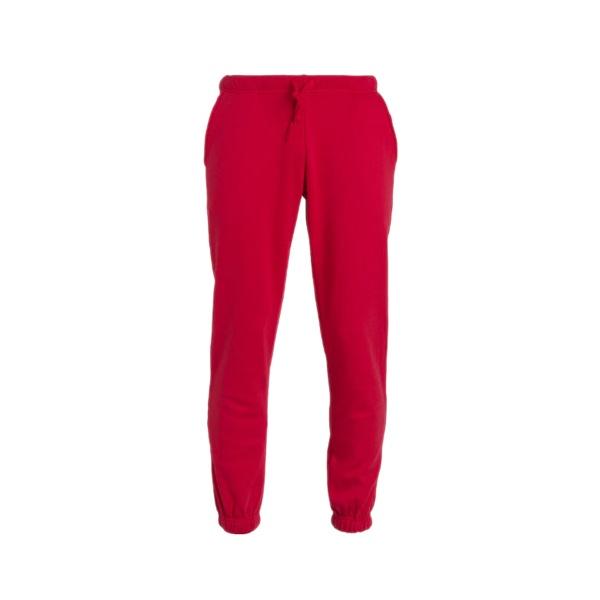 pantalon-clique-basic-pants-021037-rojo