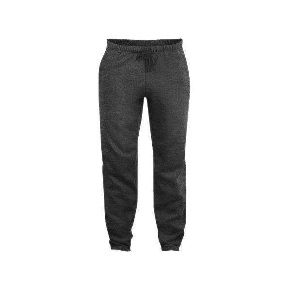 pantalon-clique-basic-pants-junior-021027-antracita-marengo