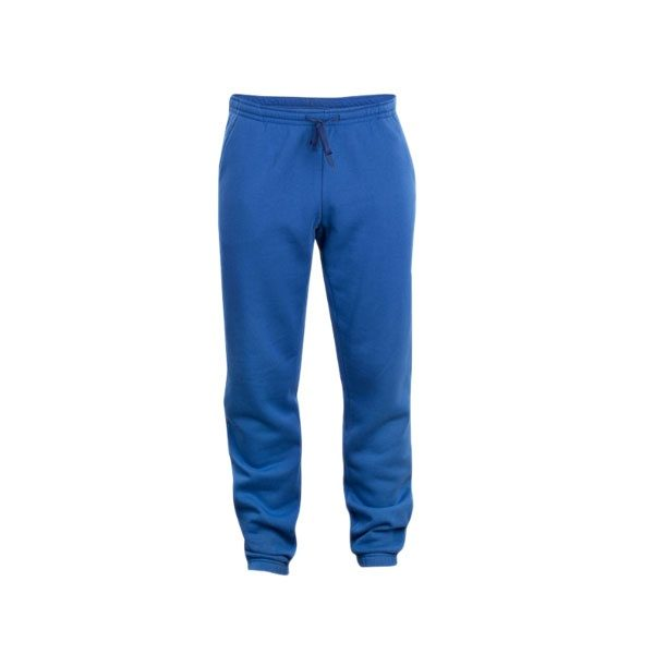 pantalon-clique-basic-pants-junior-021027-azul-royal