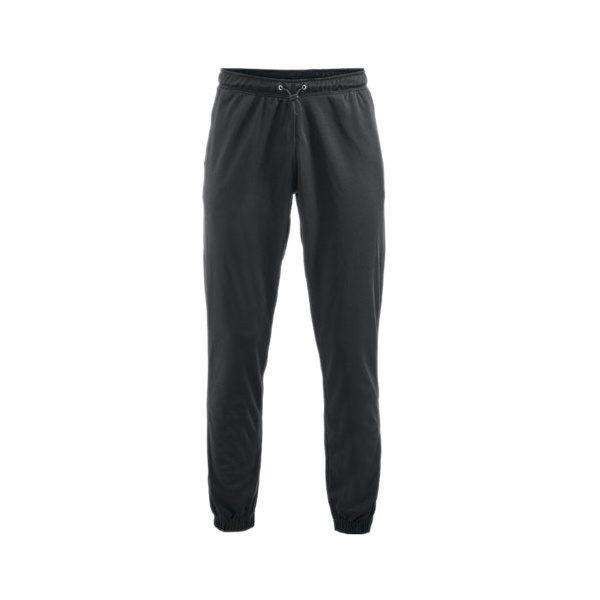 pantalon-clique-deming-021056-negro