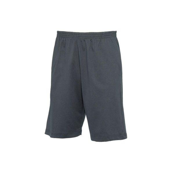 pantalon-corto-bc-move-bctm202-gris-oscuro