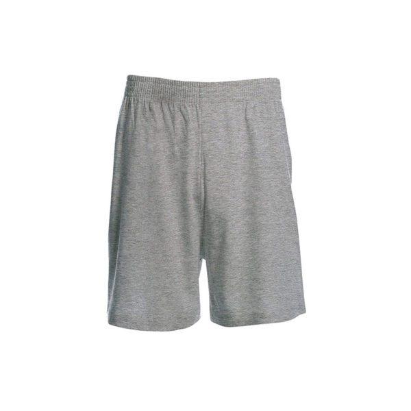 pantalon-corto-bc-move-bctm202-gris-sport