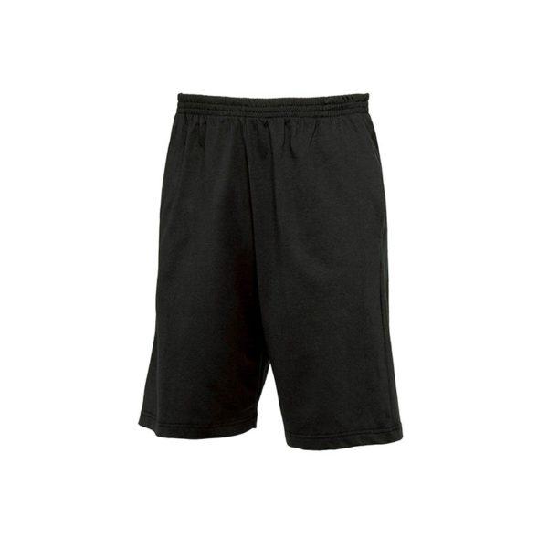 pantalon-corto-bc-move-bctm202-negro