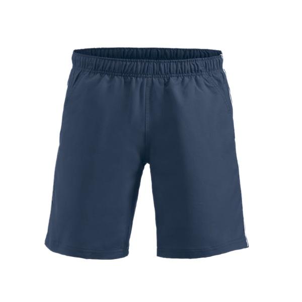 pantalon-corto-clique-deportivo-hollis-022057-azul-marino-blanco