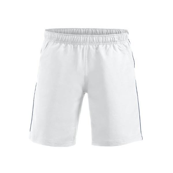 pantalon-corto-clique-deportivo-hollis-022057-blanco-marino