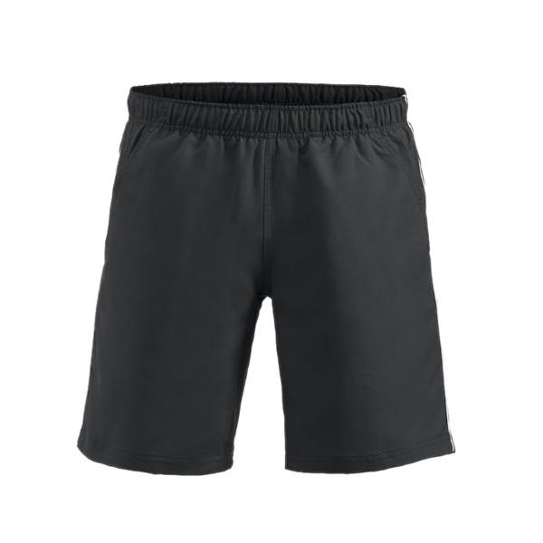 pantalon-corto-clique-deportivo-hollis-022057-negro-blanco